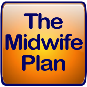 Insurance for Midwives