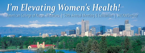 ACNM 59th Annual Meeting