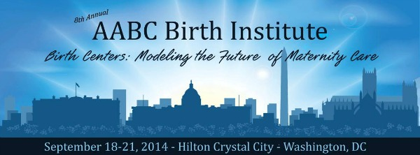 AABC Birth Institute & Annual Meeting