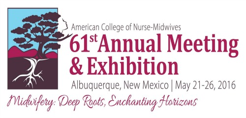 ACNM Annual Meeting
